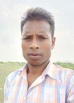 Pargi-Amit-Vaagdhara-Team