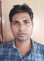 Parsingh-Rawat-Vaagdhara