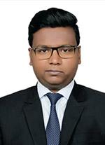 Pravin-Kumar-Vaagdhara