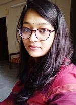 Priyanka-Parashar-Vaagdhara