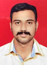Puneet-Singh-Rathore-Vaagdhara