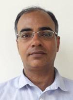 Raj-Kumar-Khatri-Vaagdhara