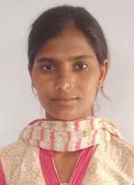 Ramila-Ninama-Vaagdhara
