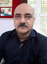 Ravindra-Singh-Vaagdhara