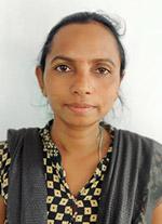 Resham-Pargi-Vaagdhara