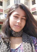 Richa-Rajput-Vaagdhara