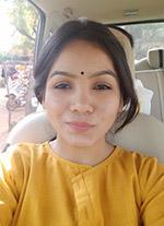 Sanika-Singh-Vaagdhara