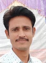 Sanjay-Joshi-Vaagdhara