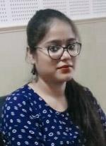Seema-Mohane-Vaagdhara