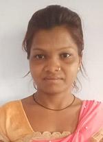 Sona-Damor-Vaagdhara