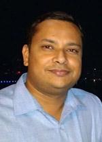 Sudeep-Sharma-Vaagdhara
