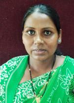 Sunita-Ninama-Vaagdhara