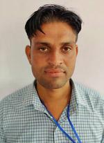 Suresh-Patel-Vaagdhara