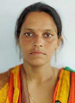 Usha-Vaagdhara