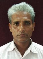 Vijay-Singh-Katara-Vaagdhara