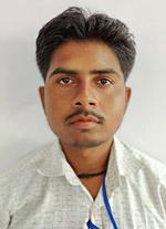 Virendra-Kumar-Vaagdhara