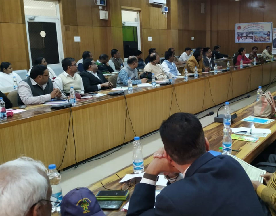 kota-COTPA-workshop-2019-tobacco-free
