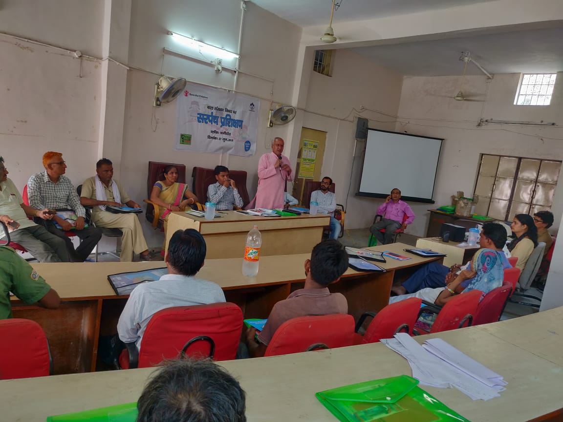 Sarpanch-Training-Program-Child-Rights-1