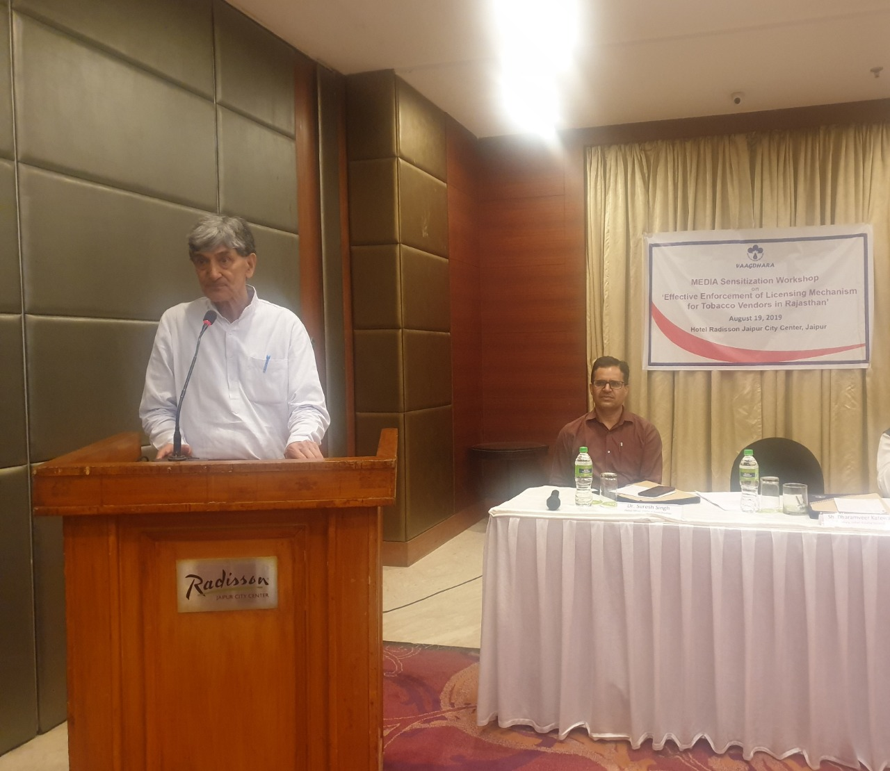 Media-Sensitization-Workshop-2019-4