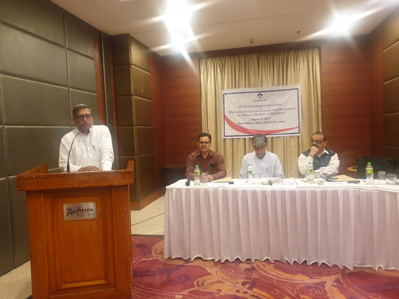 Media-Sensitization-Workshop-2019-5
