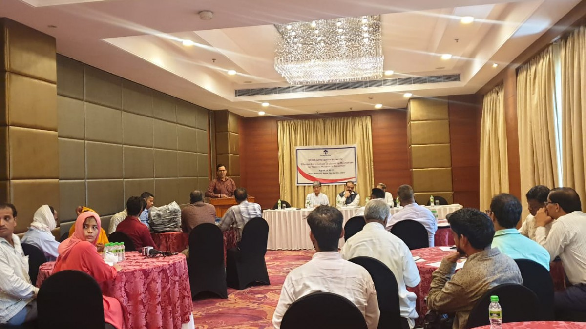 Media-Sensitization-Workshop-2019-6