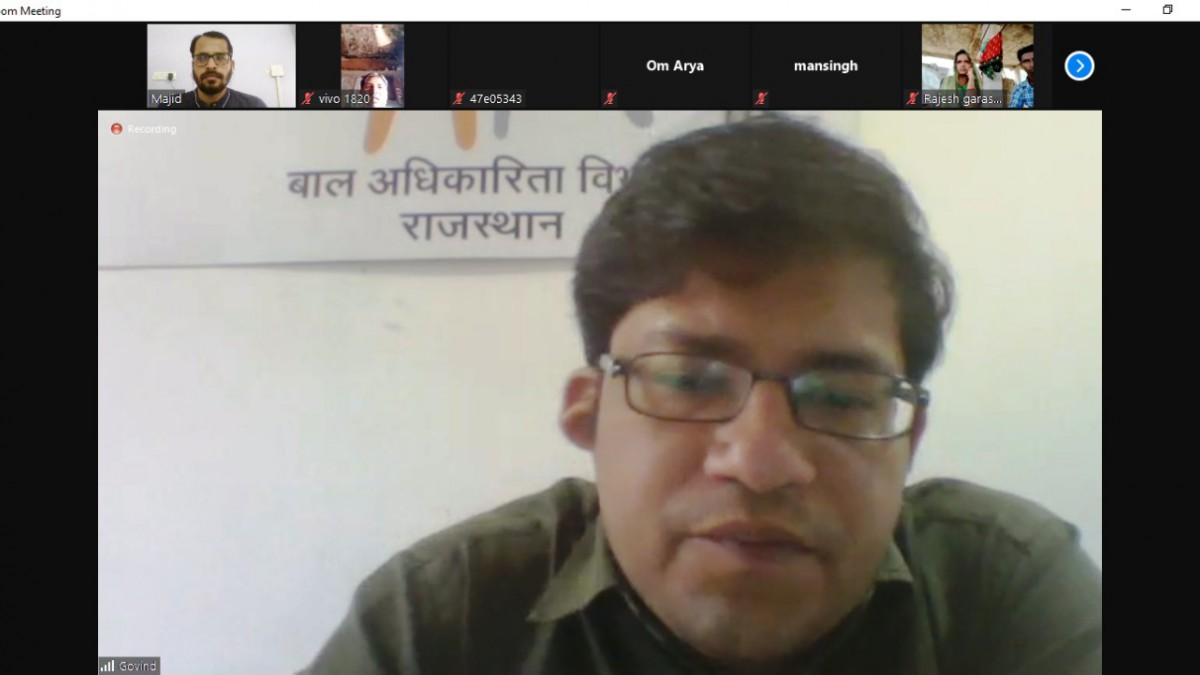 world-day-against-child-labour-webinar-3