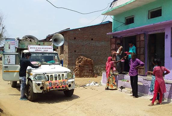 public-awareness-campaign-vaagdhara-1