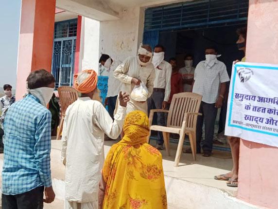 vaagdhara-covid19-help-community-11