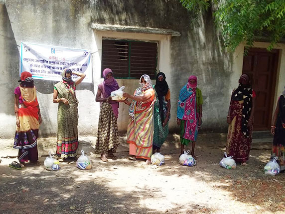 vaagdhara-covid19-help-community-13