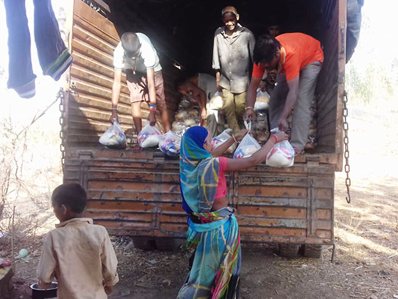 vaagdhara-covid19-help-community-7