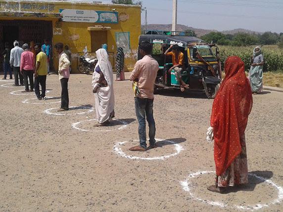 vaagdhara-covid19-help-to-community-3
