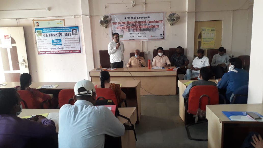 Sarpanch-Orientation-Bagidora-2