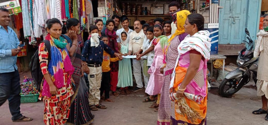 vaagdhara-baal-panchayat-demand-letter-4