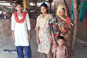 vaagdhara-helped-to-get-benefits-of-govt-schemes