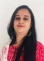 Chandni-Suthar-Vaagdhara