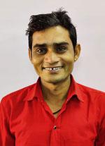 Dinesh-NInama-Vaagdhara