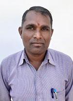Kamlesh-Bunkar-Vaagdhara