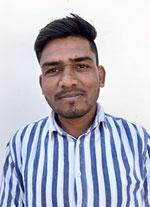 Kanti-Lal-Yadav-Vaagdhara
