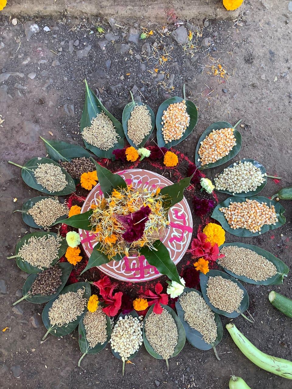 vaagdhara-world-soil-day-2020-11