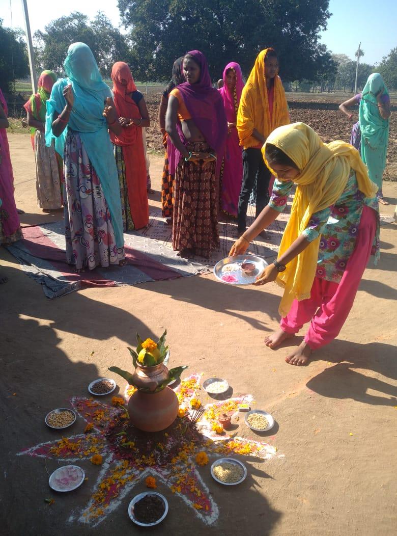 vaagdhara-world-soil-day-2020-12