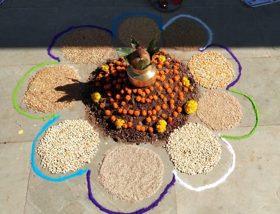 vaagdhara-world-soil-day-2020-13