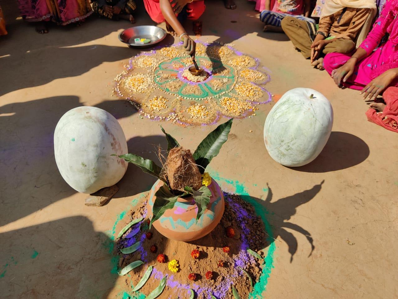 vaagdhara-world-soil-day-2020-9