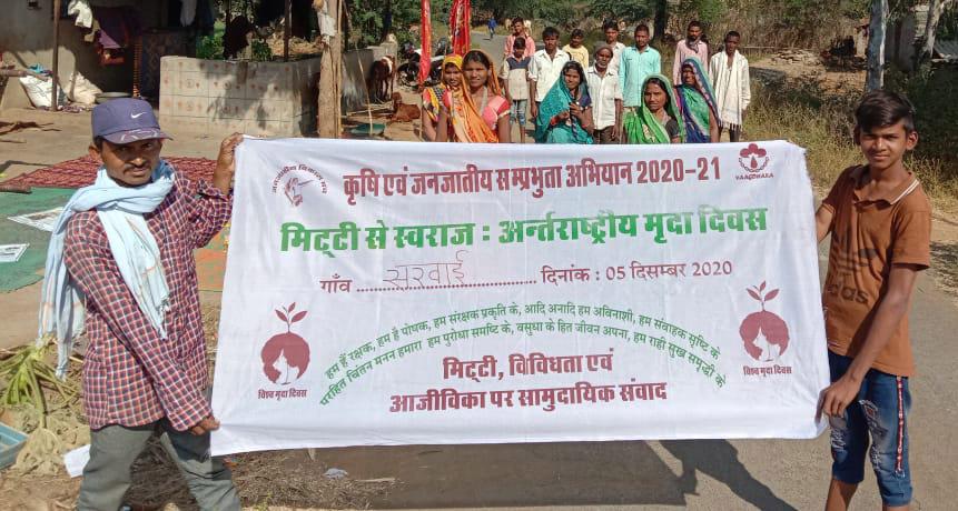 vaagdhara-world-soil-day-2020-celebration