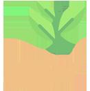 adopt-a-tree-vaagdhara