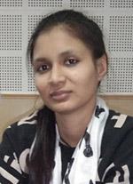 Anajali-Parashar-Vaagdhara
