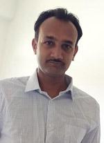 Jatin-Joshi-Vaagdhara