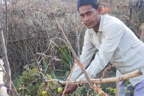 Migrant-labour-to-Swaraj-Mitra-sml