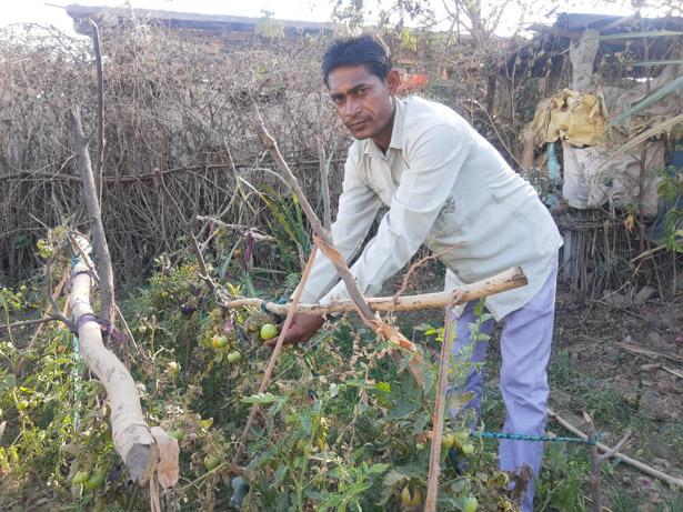 Migrant-labour-to-Swaraj-Mitra