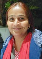 madhu-singh-vaagdhara