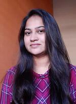 shweta-tripathi-vaagdhara